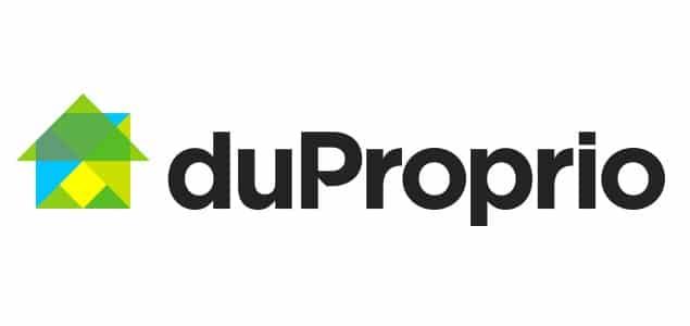 Logo-duproprio