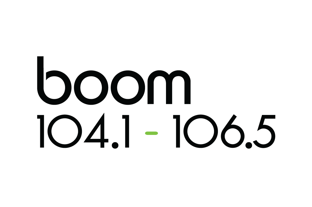 boom_104106_F19_4c_10_fondblanc