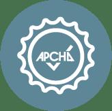 APCHQ Certified