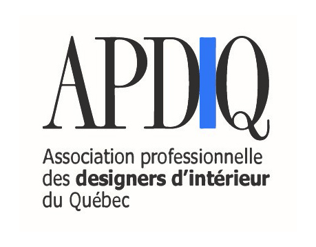logo-carre-APDIQ
