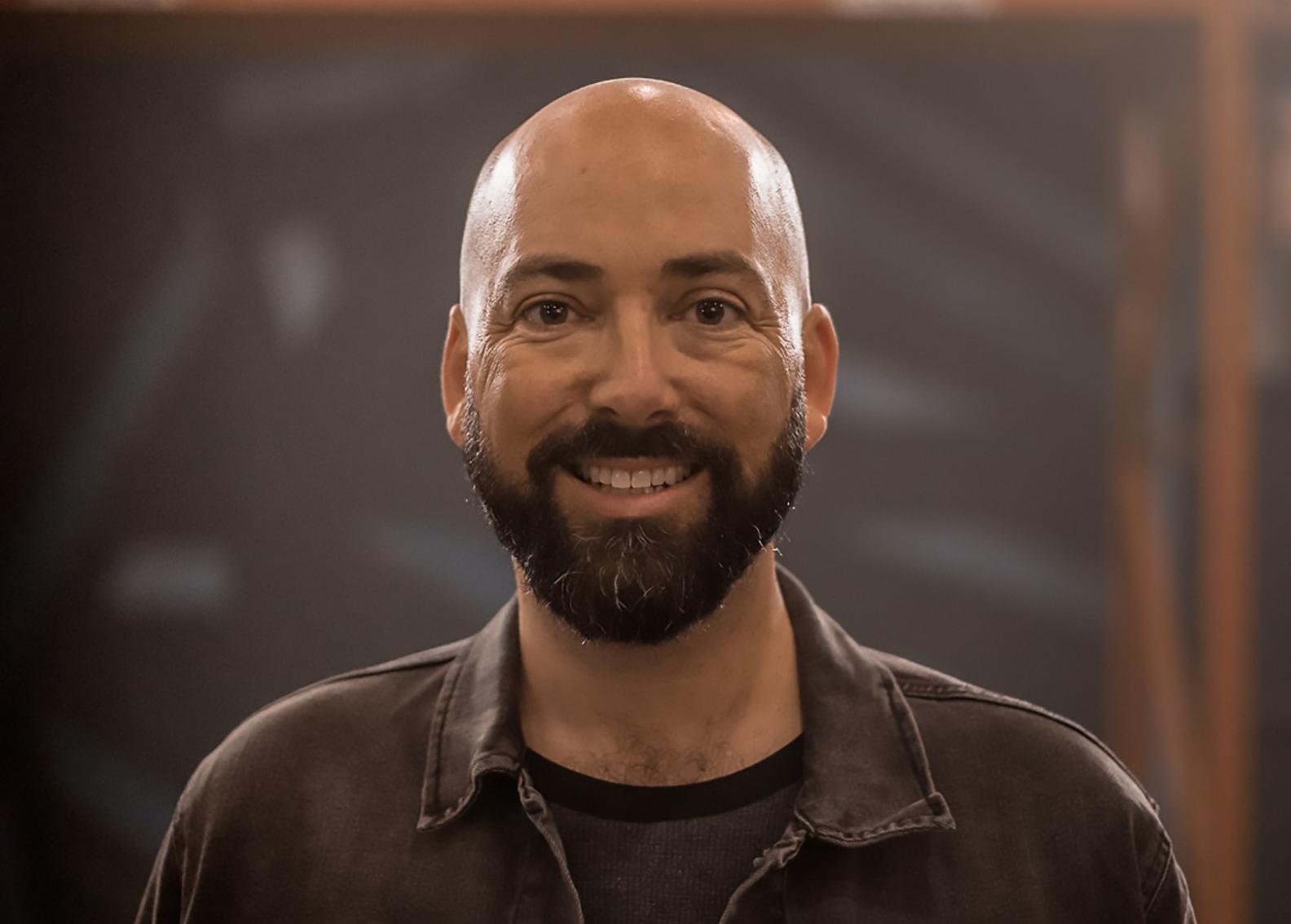 Marco Lasalle, Directeur technique à l'APCHQ
