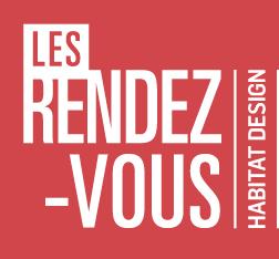 RVHD_octobre20_Logo_fr
