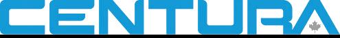 centura-logo1