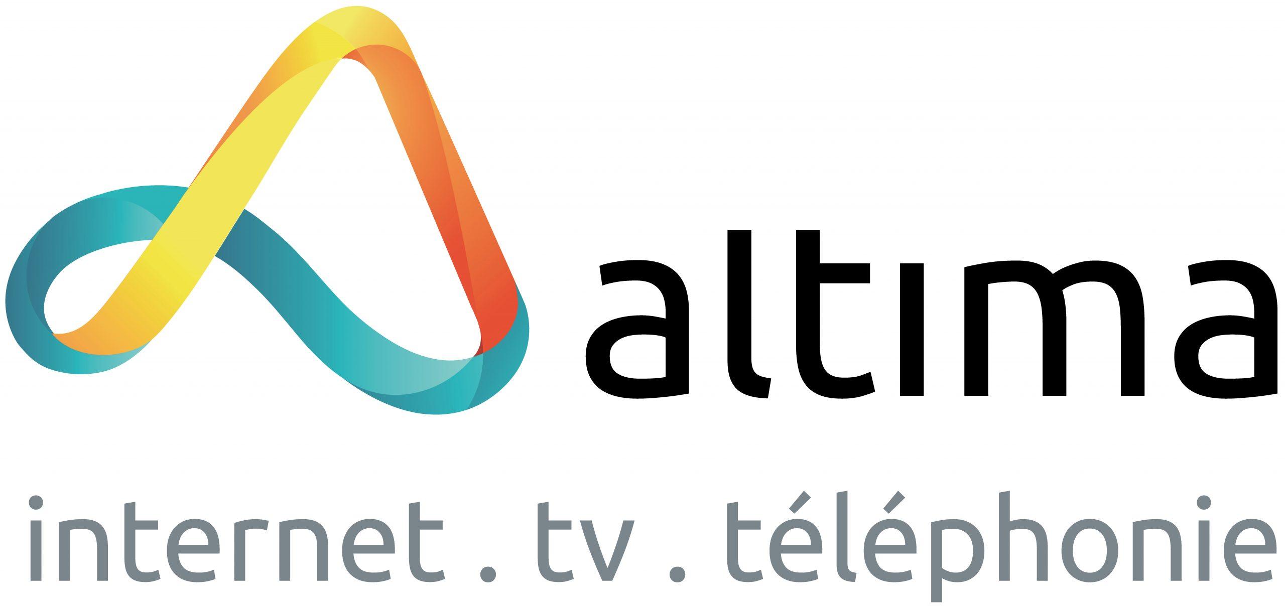 ALTIMA services_FR_RGB_1500x710