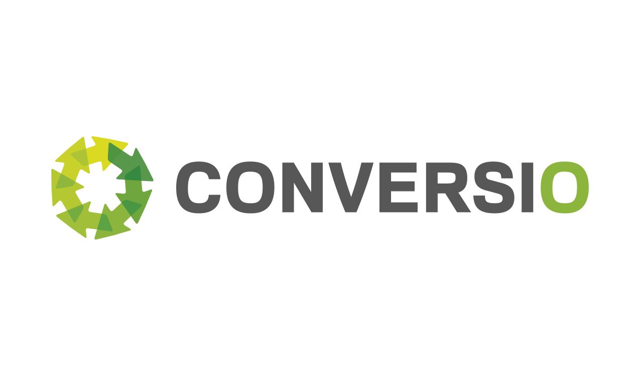 Logo-Color-White-BackGround
