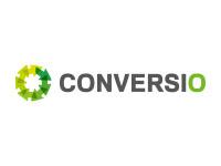 Logos-Conversio-Part