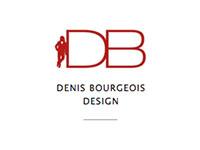 Logos-Denis-Bourgeois-Part