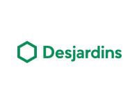Logos-Desjardins