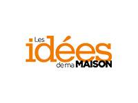 Logos-IDMM-Part