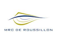 Logos-MRC-Roussillon-Part