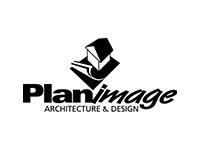Logos-Planimage-Part