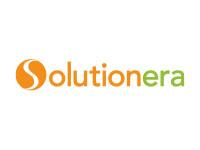 Logos-SolutionERA-Part