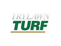 Logos-Trylawn-Part