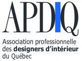 logo APDIQ