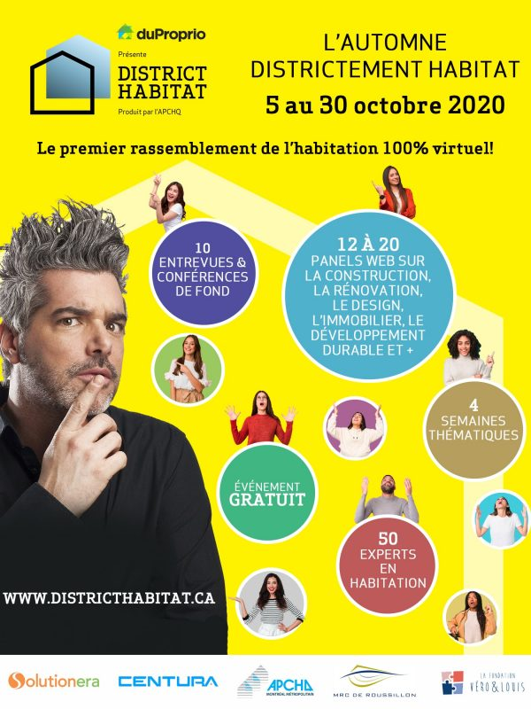 Couverture-evenement-virtuel