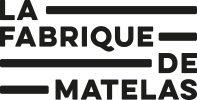 LFDM_logo_4lignes-court_noir
