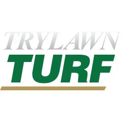 Logo-trylawnTurf